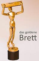 brett2