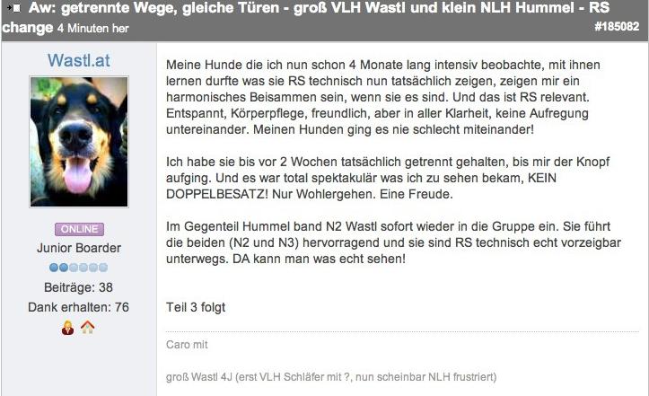 wastl2