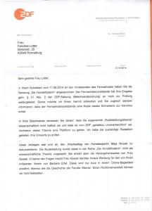 ZDF_Antwort_Beschwerde_01_A